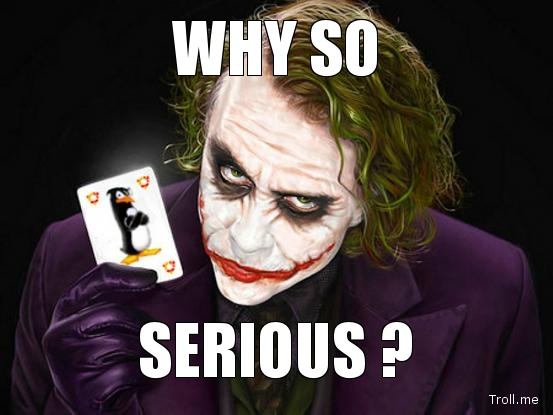 File:Why-so-serious-.jpg