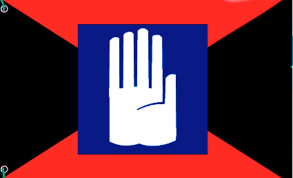 File:The Clan of Warlighters' Flag.png