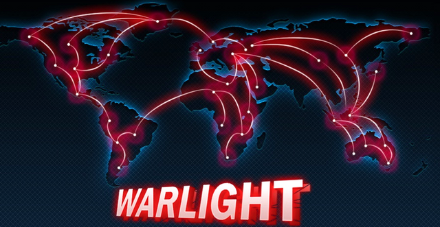 File:Warlight.png