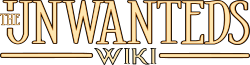 Theunwantedswikiflatstroke