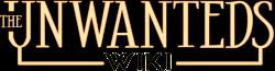 Theunwantedswikihook