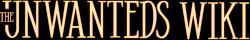 Theunwantedswiki