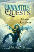 Dragon-captives