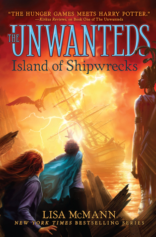 File:Island of shipwrecks.jpg