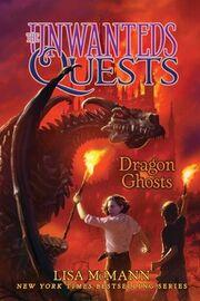 Dragon-ghosts-9781534415980 lg