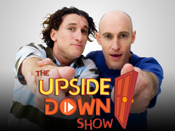 File:The-upside-down-show.jpg