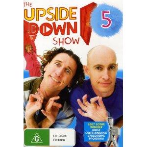 File:DVD5.jpg