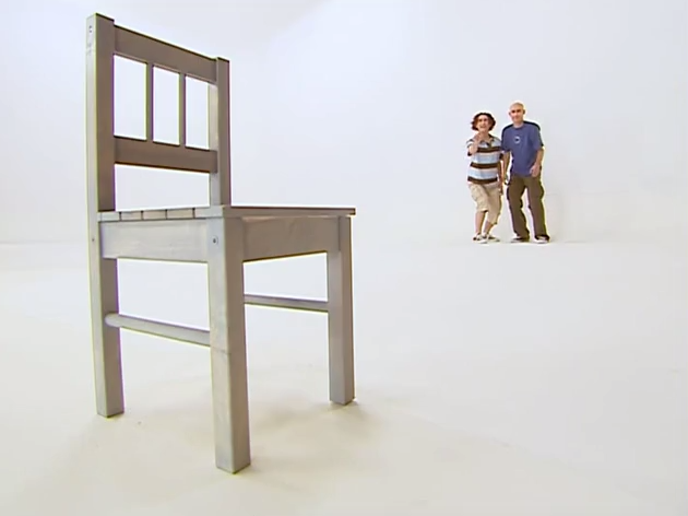 File:Chair Room.png