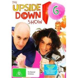 File:DVD6.jpg