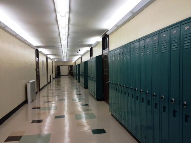 File:Inside-school-lockers.jpg