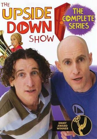 File:The Complete Series.jpg