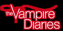 File:Vampire-diaries-logo 261 130.png