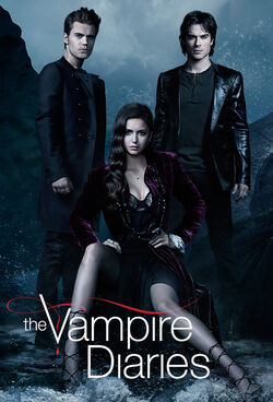 414326 dnevniki-vampira the-vampire-diaries nina 2248x1656 (www GdeFon ru)
