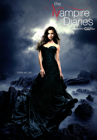 File:Promo-poster-4x21-the-vampire-diaries-34262289-865-1254.png