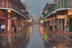 Bourbon+Street+New+Orleans+2013