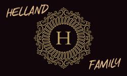HellandFamily