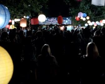 File:Illumination-Night.jpg