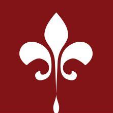 File:TO Logo.jpg