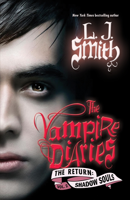 damon salvatore the vampire diaries novels wiki fandom powered