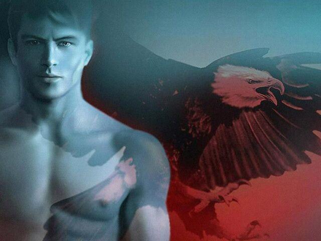 File:Stefan Salvatore Shirtless Novels.jpg