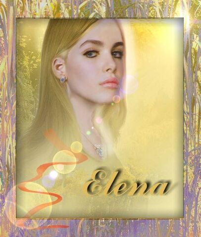 File:Elena.jpg