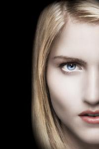 File:Elena Marie Gibert (Angel, Gaurdian, Vampire, Immortal.png