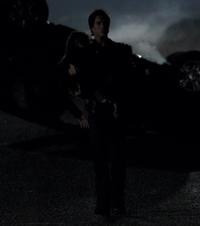 Elena e Damon 13