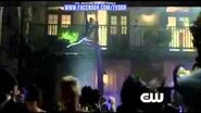 The Originals 1x03 Webclip 2 - Tangled Up in Blue