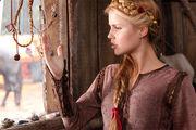 Rebekah x secolo 2