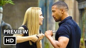 "The Originals 4x02 Inside ""No Quarter"" (HD) Season 4 Episode 2 Inside"