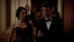 Elena e Elijah 11