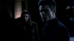 Elena e Elijah 10