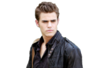 Stefan-Salvatore render