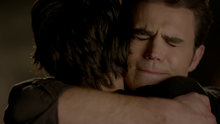 816-198-Stefan Damon-Afterlife