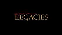 Legacies logo (3)