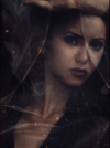 Katherine poster