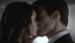 Elena e Elijah 14