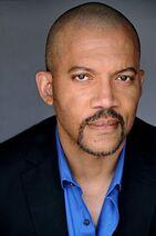 Christopher B. Duncan