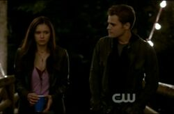 Elena e Stefan 5