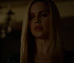 Rebekah 4x12