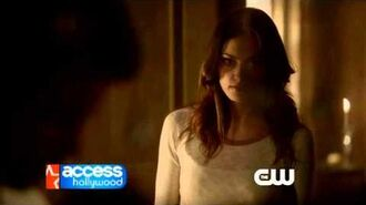 "The Originals 2x01 Sneak Peek 2 ""Rebirth"" Season 2 Episode 1 Sneak Peek"