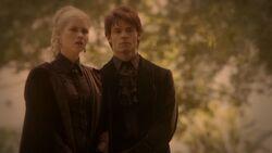 Rebekah ed Elijah 2 TO