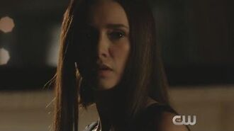The Vampire Diaries 8x16 - Elena, Damon and Stefan sneak peek (Official promo trailer) HD