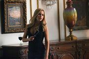 Rebekah-TVD-034