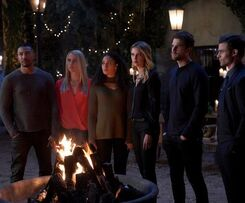 Originals-season5-episode13d-560x464
