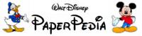Wiki-wordmark Peperpedia