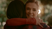 816-192 Elena-Jenna-Afterlife
