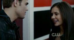 Elena e Stefan 3