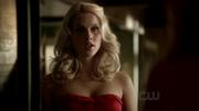 Rebekah s3 7