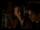 Damon e Klaus